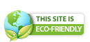 This Website is Eco_friendly
